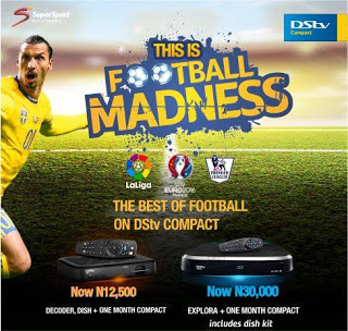 Dstv On Pc Software Free Download