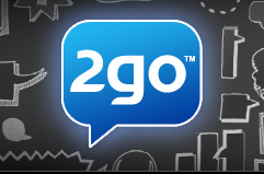 Download 2go: chat with facebook friends on phones – ogbongeblog.