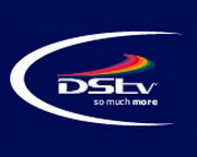 dstv satellite tv services