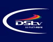 dstv satellite tv services