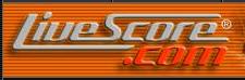 livescores.com logo