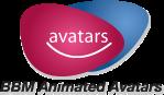 bbmanimated logo