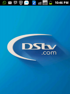 Download DSTV Guide for Android: Get Latest News, 10 day