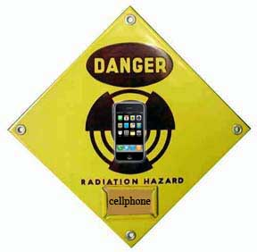 are cell phones dangerous to your health essay For example, the antennas—where most of the radiation from cell phones is emitted—are no longer located outside of phones near the top, closest to your brain when you talk, but are inside the.