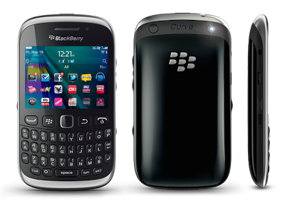 Pictures of Curve 7(BB 9320)