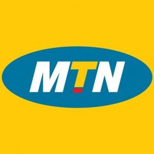MTN Recruitment Portal for Latest MTN Job Vacancies In Nigeria