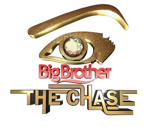 How to Activate Big Brother Channel 198 on DsTV Decoder