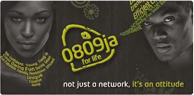 etisalat network