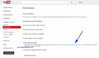 YouTube_monetisation