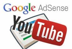 YouTube_Adsense