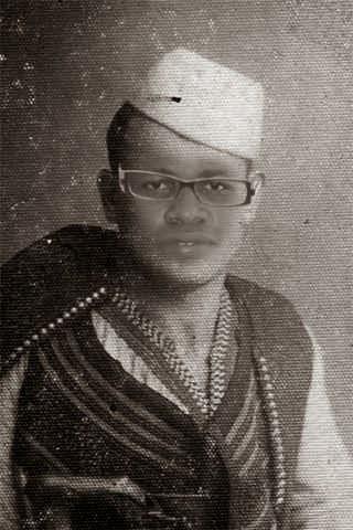 vintage photo 3