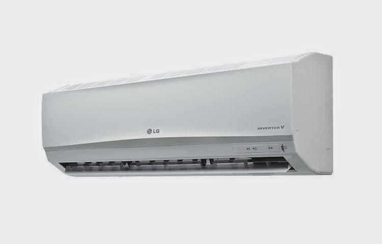 Gen Cool Inverter V AC