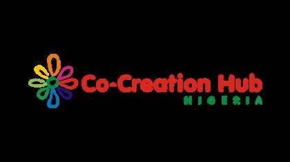 cchun nigeria logo