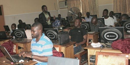 web design seminar