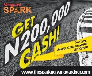 spark contest november