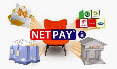 Netpay Nigeria