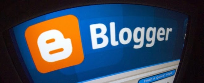 No content will be deleted, but private content can only be seen by the  owner or admins of the blog and the people who the owner has shared the blog  with.
