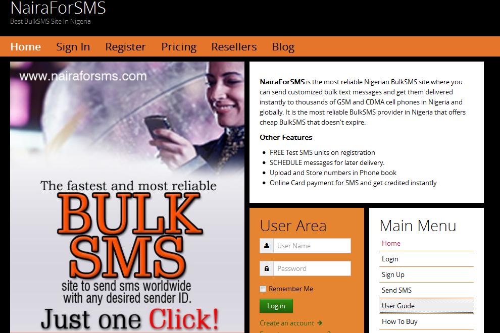 Nairaforsms_homepage