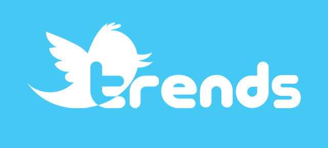 Twitter Trends Explained – OgbongeBlog