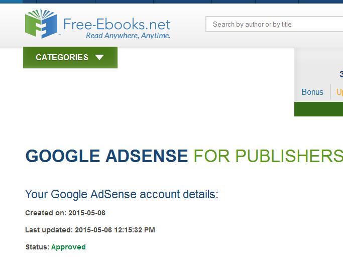 How To Earn Money Online At Free Ebooks Net Ogbongeblog