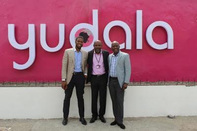 Yudala owners