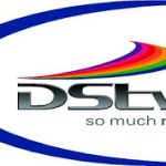 dstv satellite tv service