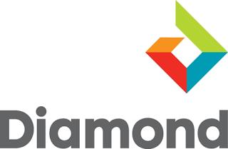 diamond bank nigeria
