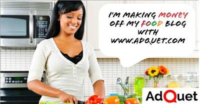adquet make money from ads