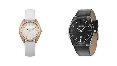 buy wristwatches