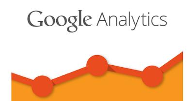 adsense vs analytics