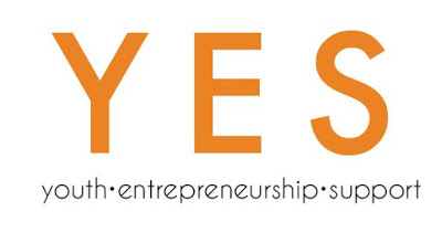 YES Nigeria Youths Entrepreneurship Support