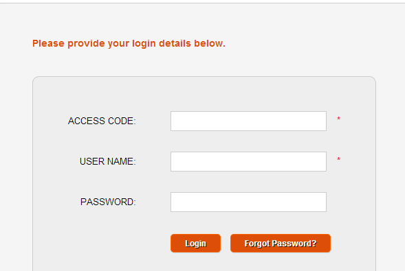 GTBank GAPS : How To Login, Transfer Money and Check Account
