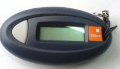 gtbank online baanking token photo