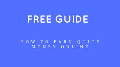 earn money online zarfund investment