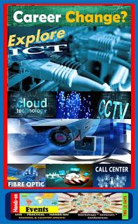training on ict cctv business in nigeria
