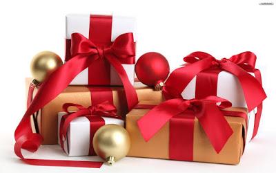 nigerian christmas gifts generator