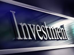 gold investment program nigeria