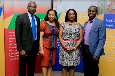 digital skills for africa initiative by google i