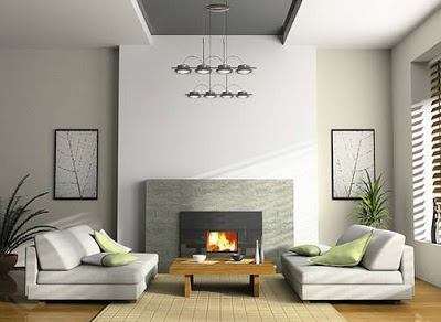 interior design blog in nigeria