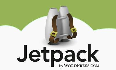 jetpack affiliate program