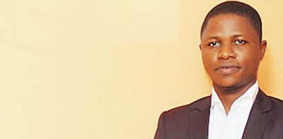 nigerian tech blogger jide ogunsanya
