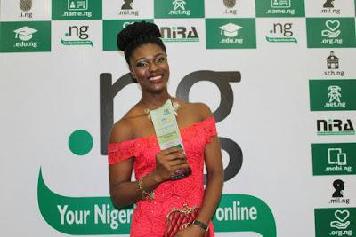 garanntor best web hosting company nigeria nira wards 2017