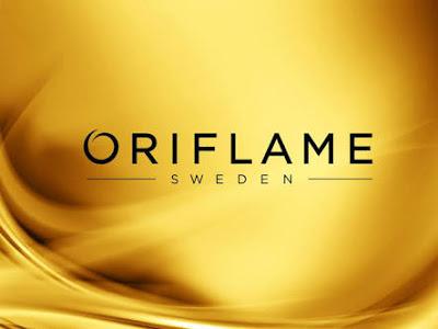 oriflame nigeria consultant