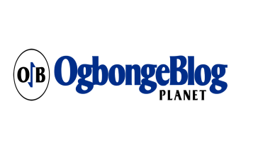 ogbongeblog forum logo