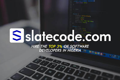 hire software developers in nigeria