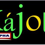 kajola entrepreneurship hub