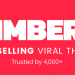 bimber viral wordpress theme