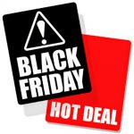2017 black friday offer in nigeria