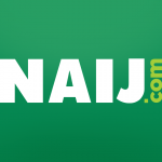 naij nigerian news website logi