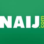 naij nigerian news website logi